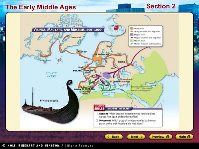 world history chapter 13 section 4 Chapter 1: the peopling of the world section 1: human  section 4: the fall of  the roman empire section 5:  chapter 13: european middle ages section 1:.