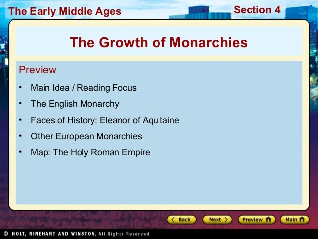 world history notes for ch 13 The city of tyre  tyre's sins  the hebrews  egyptian plagues  section quiz #6, #7  13.