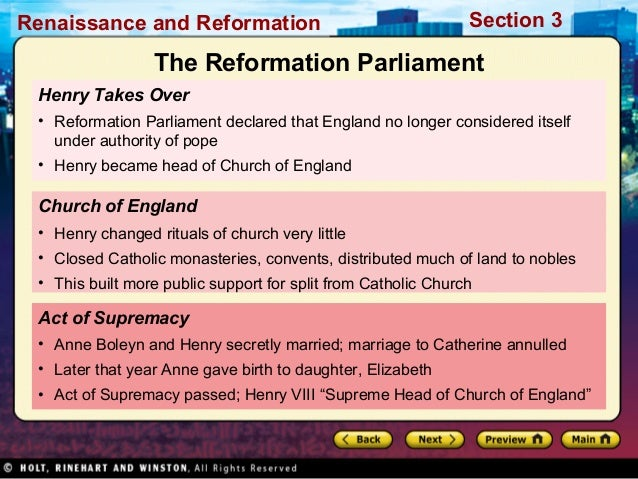 world history reformation The reformation can be traced to oct 31, 1517, when, the story goes,   interested in history, the reformation and understanding the world as it.