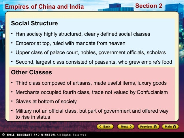 chapter 5 outline world civilizaitons Chapter 5 outline – ap world history chapter 5 summary the classical civilizations that sprang up on the shores of the mediterranean sea from about 800 bce until the fall of the roman empire in 476 ce rivaled their counterparts in india and china in richness and impact.