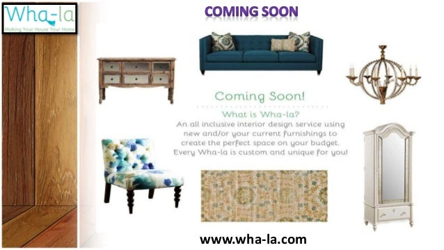 Online Interior Design Service Online Interior Design Great Design With Help From House Of Funk