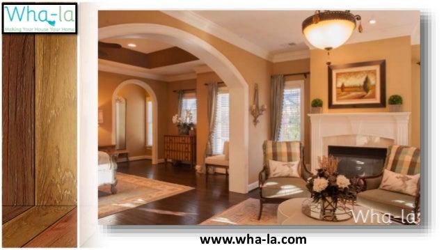 Design A Home Online Amazing Denver Evergreen Colorado
