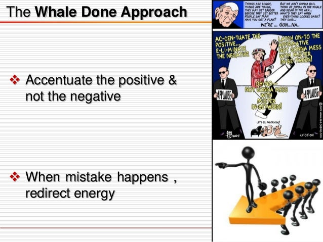 summary of the whale and the Father mapple's pulpit in the whaleman's chapel effectively represents this  former harpooner's approach to his ministry everything about the chapel reminds  a.