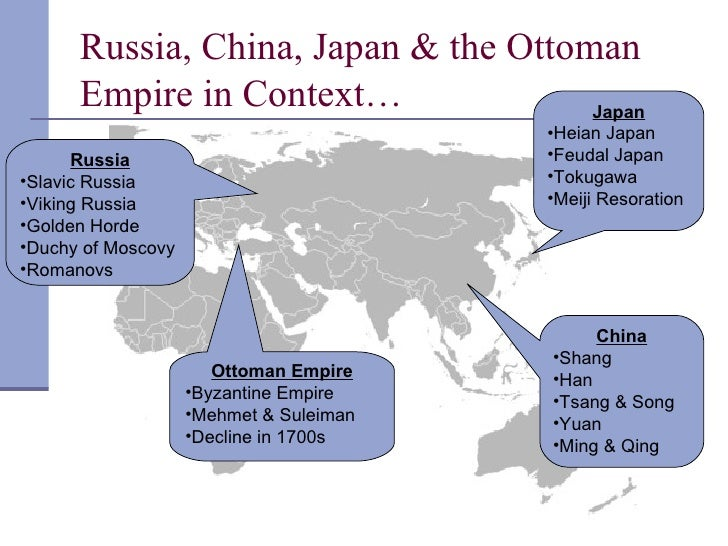 nationalism in china and japan essay This essay will present a basic timeline of japanese imperial history as a first  step  japan's arrogance and aggression caused many chinese to join  nationalist.