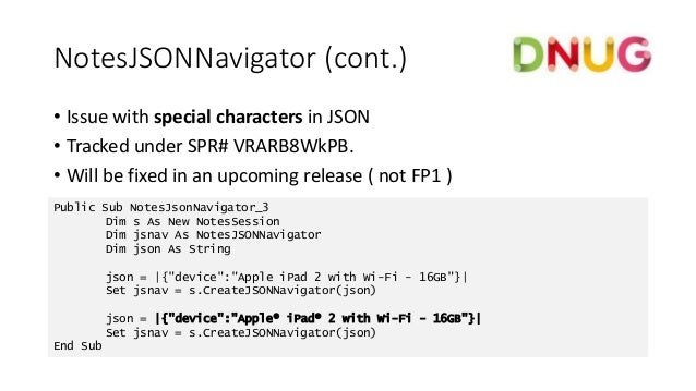 What is new in Notes & Domino Deleopment V10 x