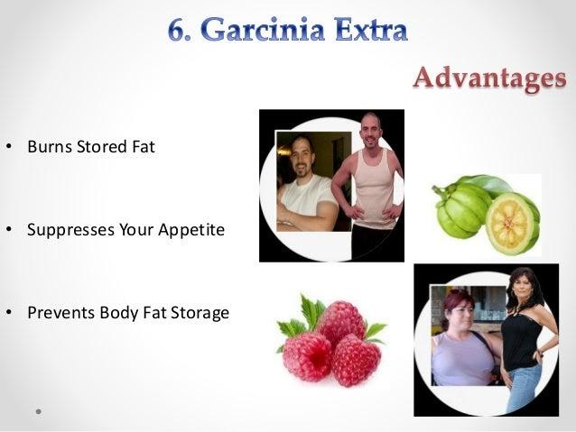 Average weight loss week 2 cambridge diet image 9