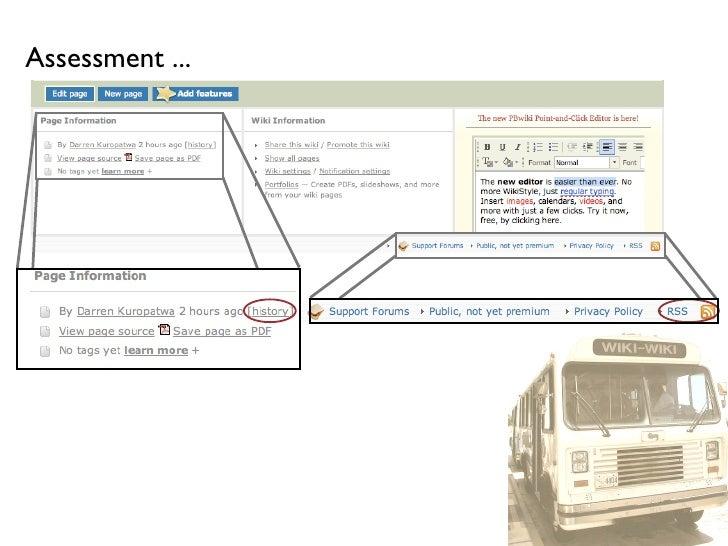M2090-843 Test Assessment - IBM Data Servers Sales Mastery V1 Test Review - Livingontrack