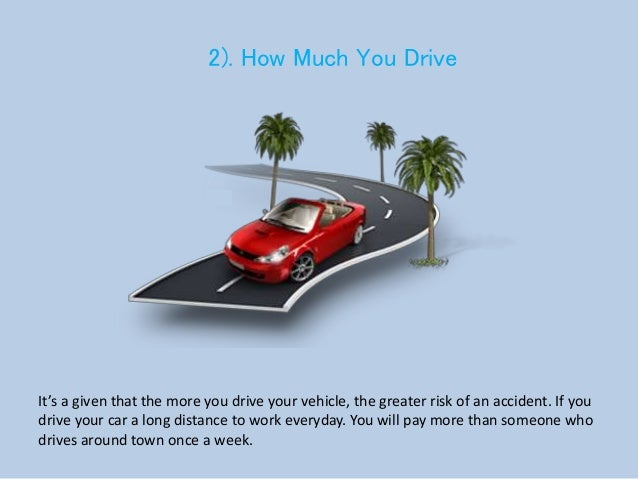 What Determines The Price Of Your Cheap Auto Insurance In Fresno Ca