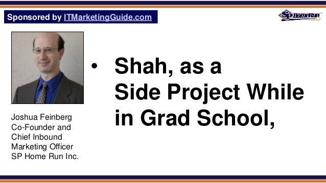 inbound marketing by brian halligan and dharmesh shah pdf