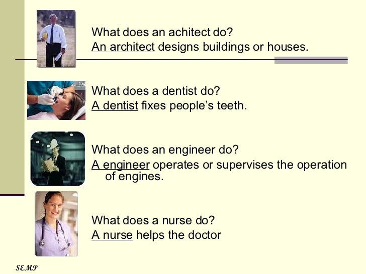 An Engineer That Designs Buildings Is A N Answer Com