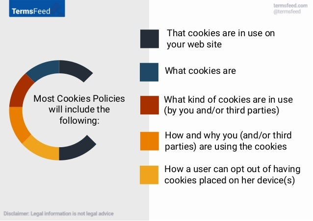 how to allow cookies for a website