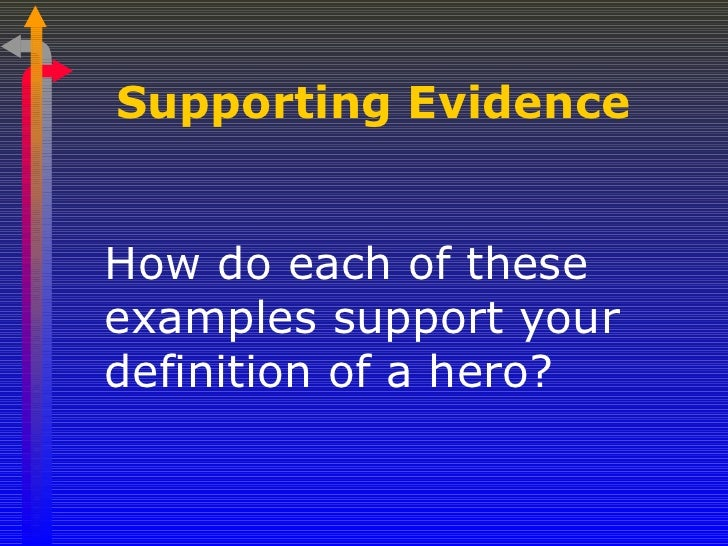 sat essay about heroism A sample sat essay for you to refer to example 2 find more sat essay writing tips on majortestscom sat  gre  he can no longer be thought of as a hero .