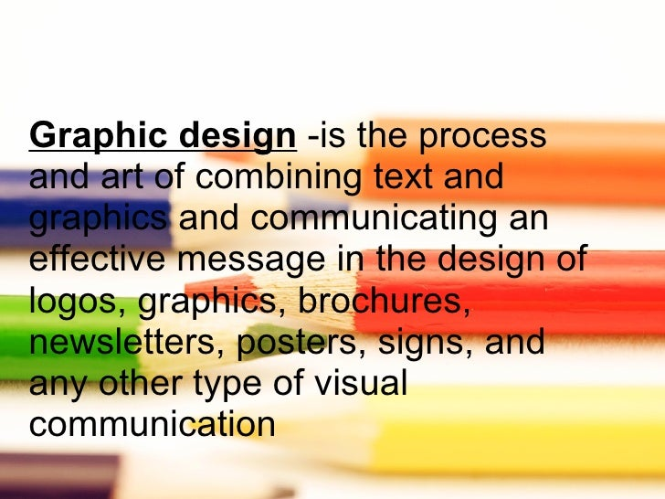 whats graphic design by huey doctor jr 2