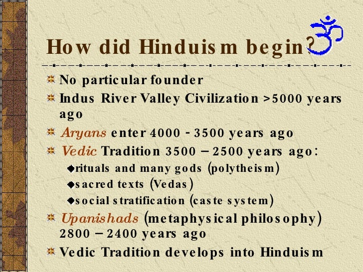 paper one when did civilization begin India civilization begins from riverbanks which is the indus river and the  the  indian wootz steel[1] was very popular in persian courts for.