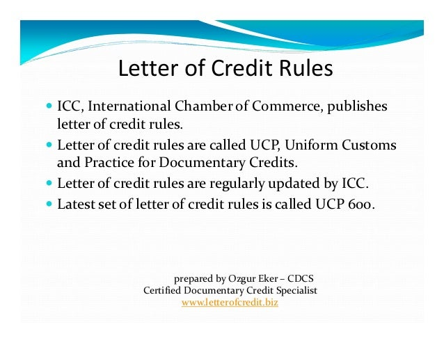 certified documentary credit specialist Now, certified documentary credit specialist study material composed by marcel bauer is available for checking out online and also free download everyone can download and install and check out the book of certified documentary credit specialist study material.