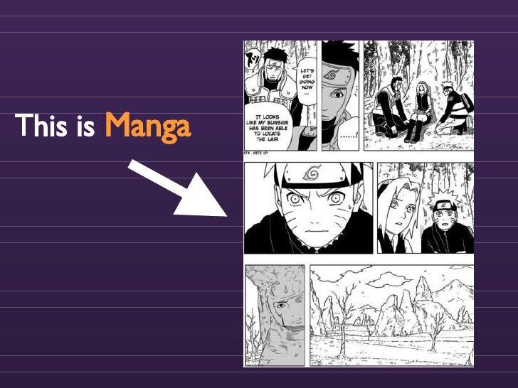 what-is-manga-6-728.jpg?cb=1214529436