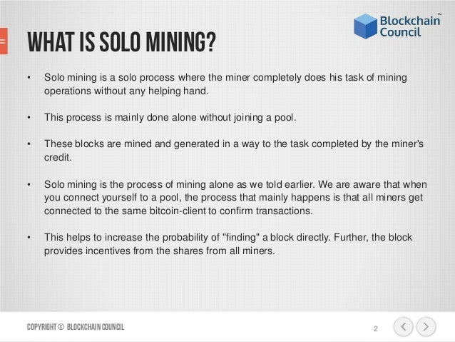 What Is Bitcoins And How Can I Earn Litecoin Solo Mining Probability