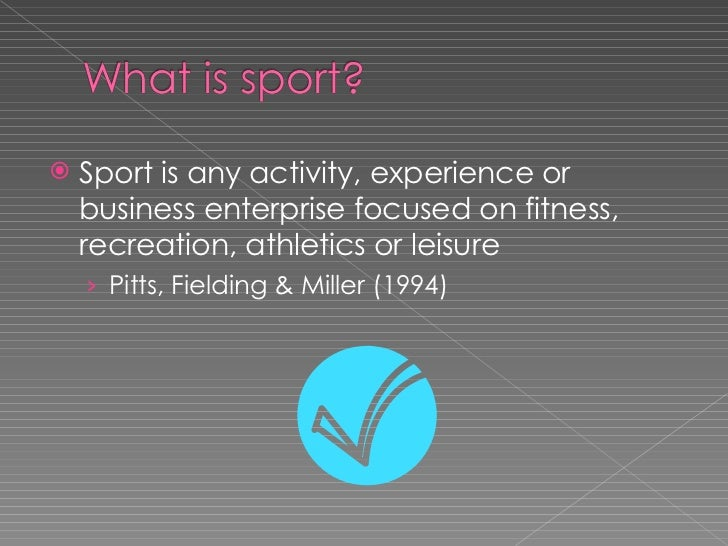 sport management business Do you have questions or want to learn more about sport studies-track international sports, management and business (ismb) get in touch using the contact details below - we're happy to help if you're curious to know more before your enrol, we offer a variety of ways to get in touch: by phone, online and.
