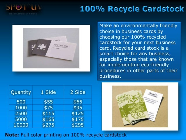 What Should Be In A Business Card For Profesionals Small Businesses