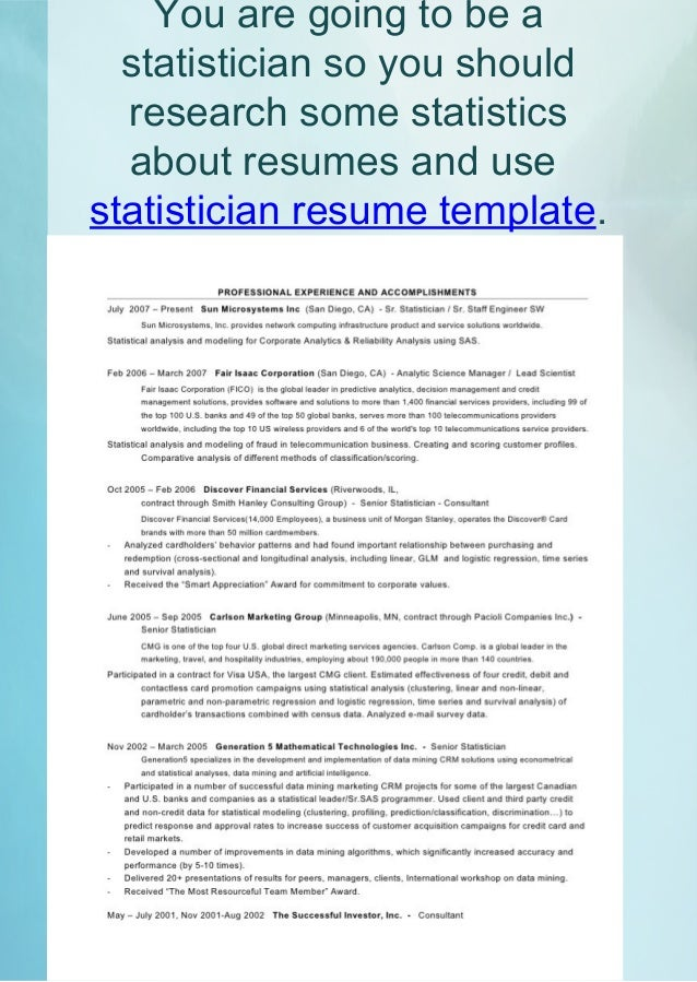 my dream job resume cover letter for dream job custom service cover