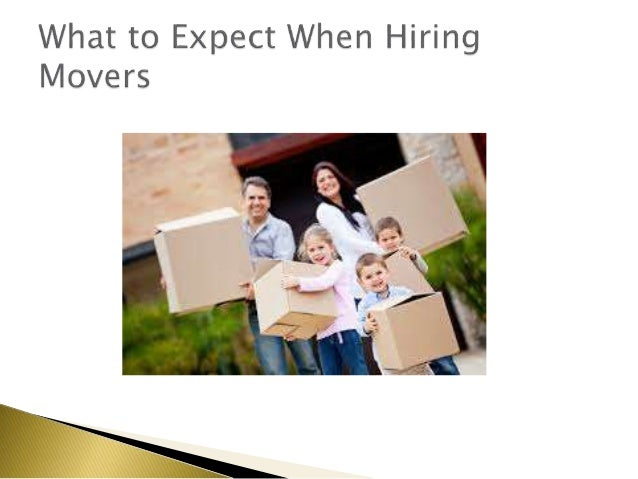 Moving into a new home can be a stressful life event. Having the right team of professionals on your side throughout the e...