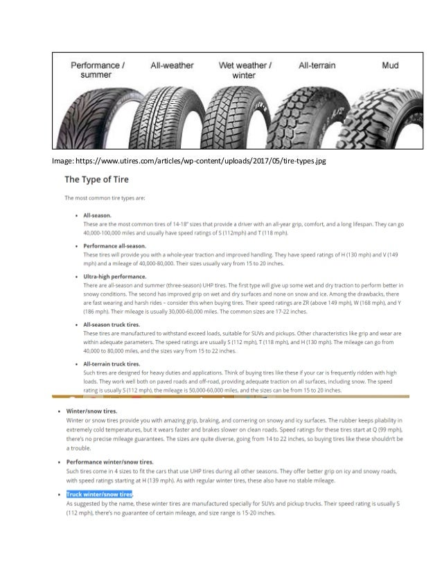 Tire Ratings Guide >> Tire Ratings Guide Upcoming New Car Release 2020