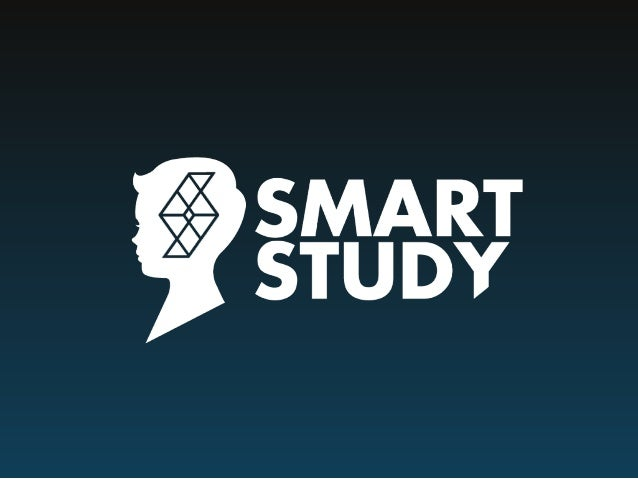 WHAT / WHY / HOW WE'RE ENGINEERING AT SMARTSTUDY (English) Slide 2