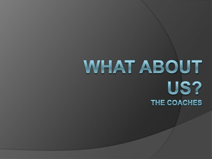 IntroductionBackground   Elite gymnasts train up to 36    hours a week.     Morning and afternoon      sessions, 3 – 4 h...