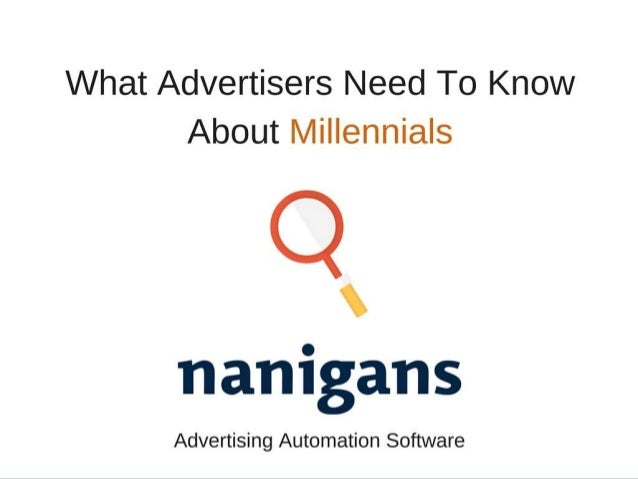 Advertising Automation Software