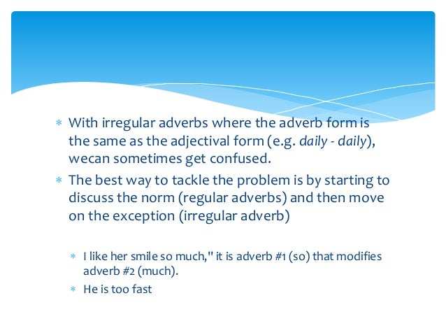 adverbs that start with n adverbs 23744 | adverbs 5 638