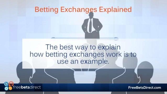 Betting exchange usa legal drinking m hafeez betting video