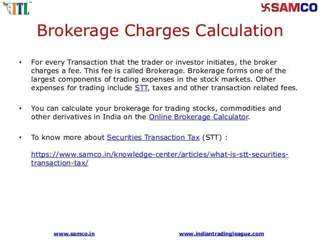 Citadel markets binary options us regulations