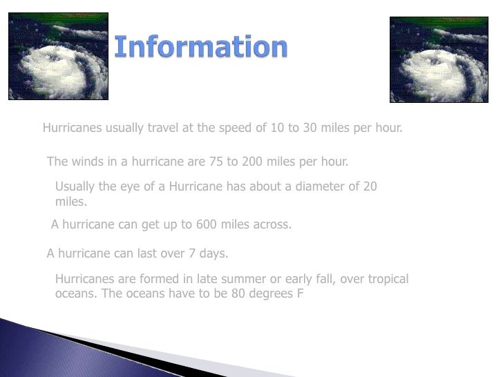 causes and impacts of storm events During a storm event, strong winds combined with low atmospheric pressure and high water level conditions generate surge which often cause significant beach erosion over the years, a number of.
