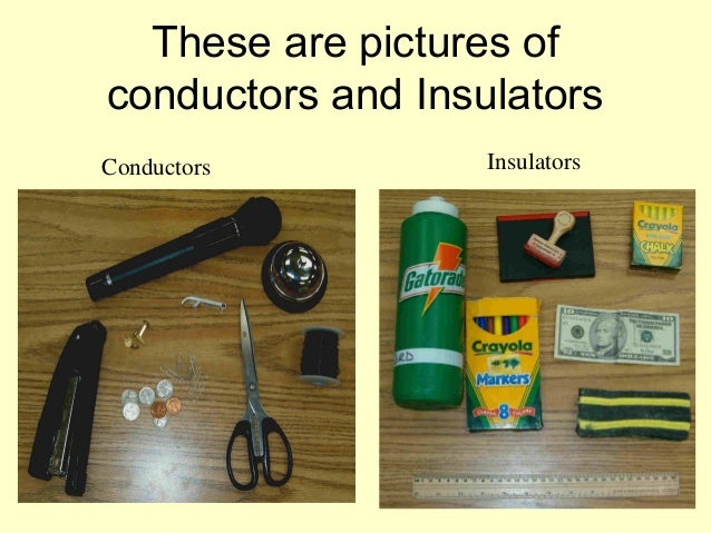 what are conductors The best conductors in the world, excluding superconductors, have some resistance even though most people believe gold is the best conductor because of its common use in high-end consumer products, it is actually silver (gold is used on these products because it does not corrode easily and can be left untreated on a shelf for months or.