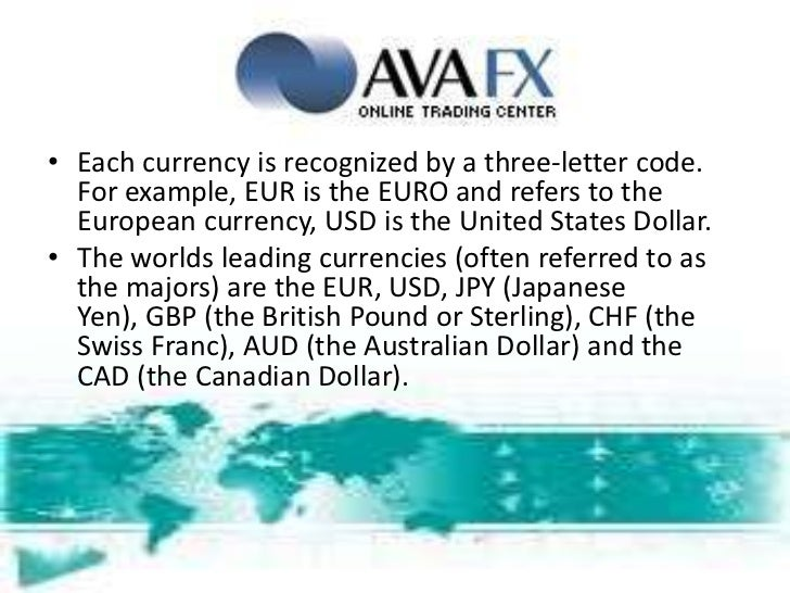 Forex Basics-What are Currency Pairs Cross Currency Pairs-Forex Trading, Forex, Foreign Exchange, Fx Trade, Forex Trader, Hedge Fund, Forex Trading, Trading Forex, Foreign Currency, Hedging, Metatrader, Currencies, Forex Factory, Broker Forex, Iforex, Cur Slide 2