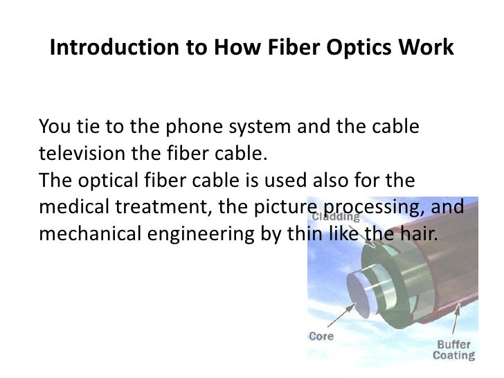 an introduction to the analysis of fiber optics Wkb analysis of multimode introductiion media content referenced within the product description or the product text may not be available in the ebook version.