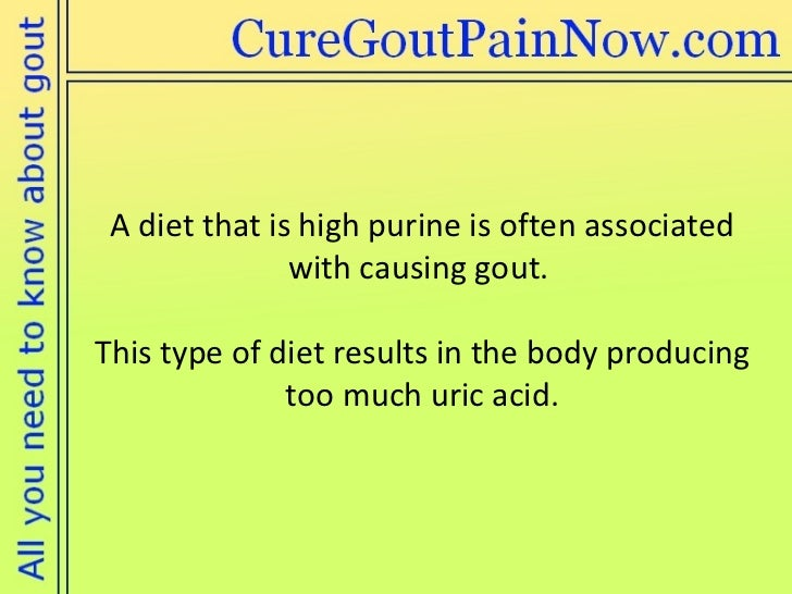 gout ankle swelling pictures gout toe symptoms foods not good for gout patients