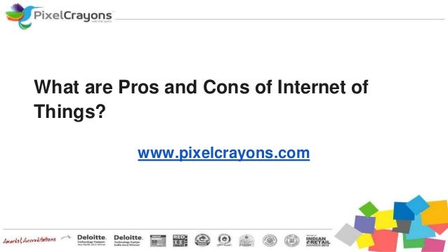 pros and cons of censorship essay Pros and cons pros: internet censorship often serves to protect people sites that aim to share child pornography are censored from the web which keeps the business.