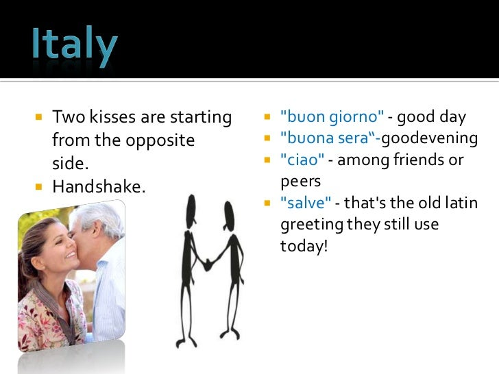 List of synonyms and antonyms of the word italian greeting people greeting people with a kiss original youtube m4hsunfo