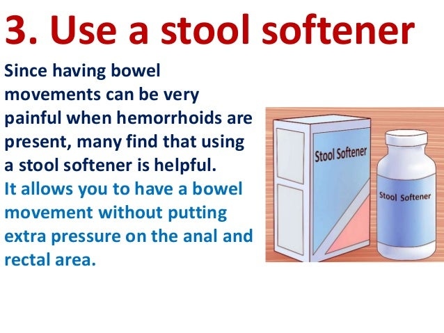 Over The Counter Stool Softener Docusate Sodium Over The