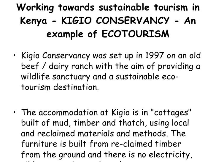 Essay on Advantages and Disadvantages of Tourism