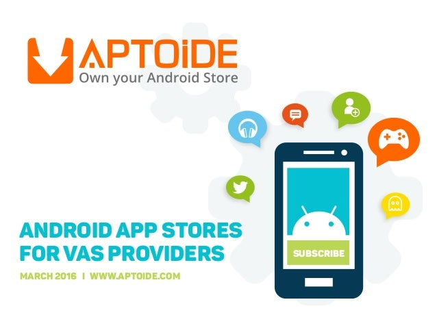 one hour one life free download aptoide