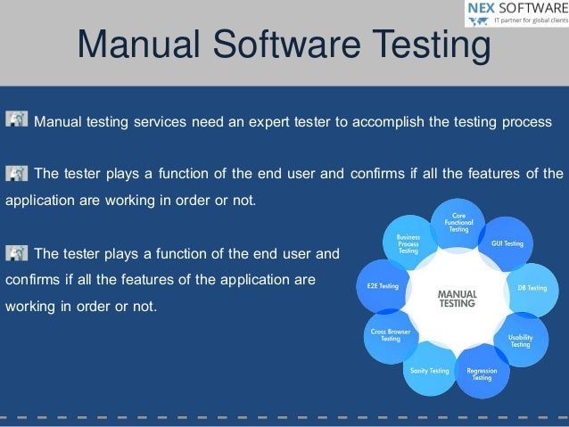 What Are The Advantages Of Manual Qa Testing Over. Resume Objective Sample Statements. How Do I Make A Cover Letter For My Resume. Resuming Sample. Supply Chain Engineer Resume. Download Format For Resume. Reference List Format For Resume. Teacher Resume Buzzwords. Student Resume Samples No Experience