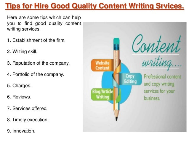 content writing services company Corpwriting is a phenomenal writing service for unique website content let your requirement tackled by our creative content writers now.