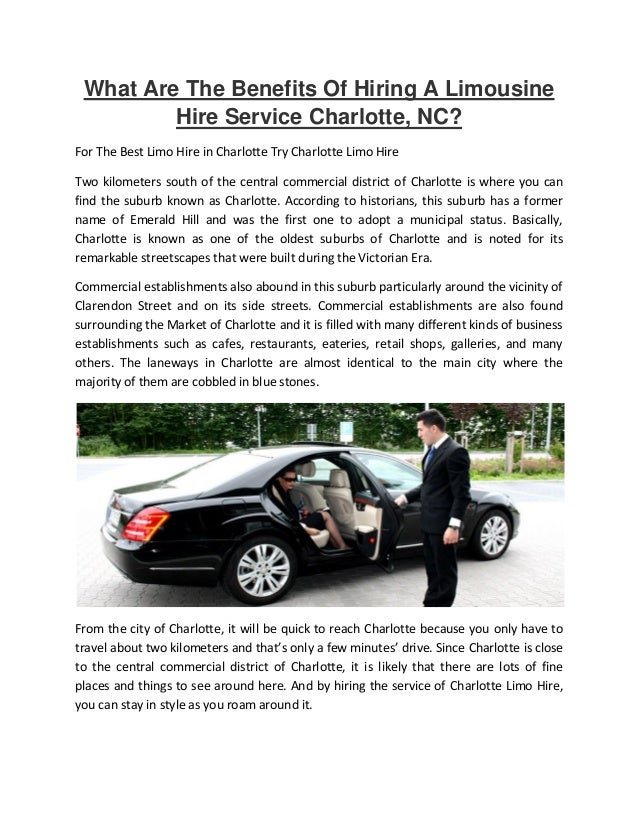Misconceptions About Chauffeur Service Paris