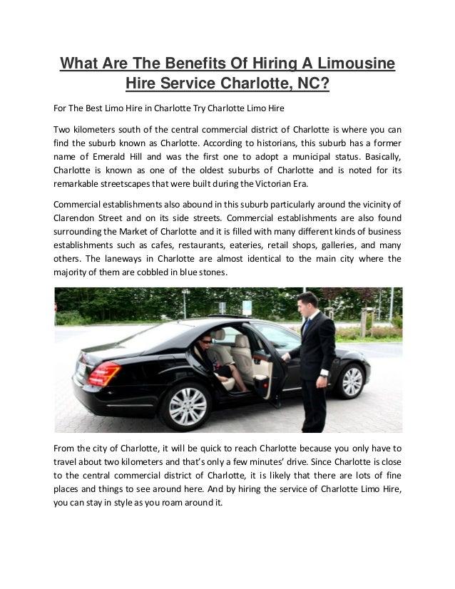 Top Benefits of Chauffeur Service Paris