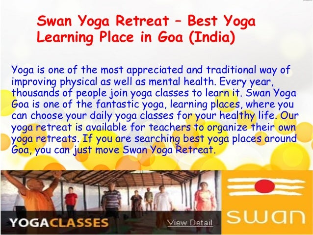 Yoga is one of the most appreciated and traditional way of improving physical as well as mental health. Every year, thousa...