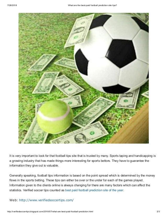 Football betting tips correct score hr lingfluent eu