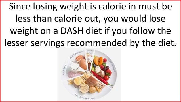 Kate gosselin diet plan picture 9