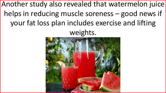 Diets to lose weight in one week